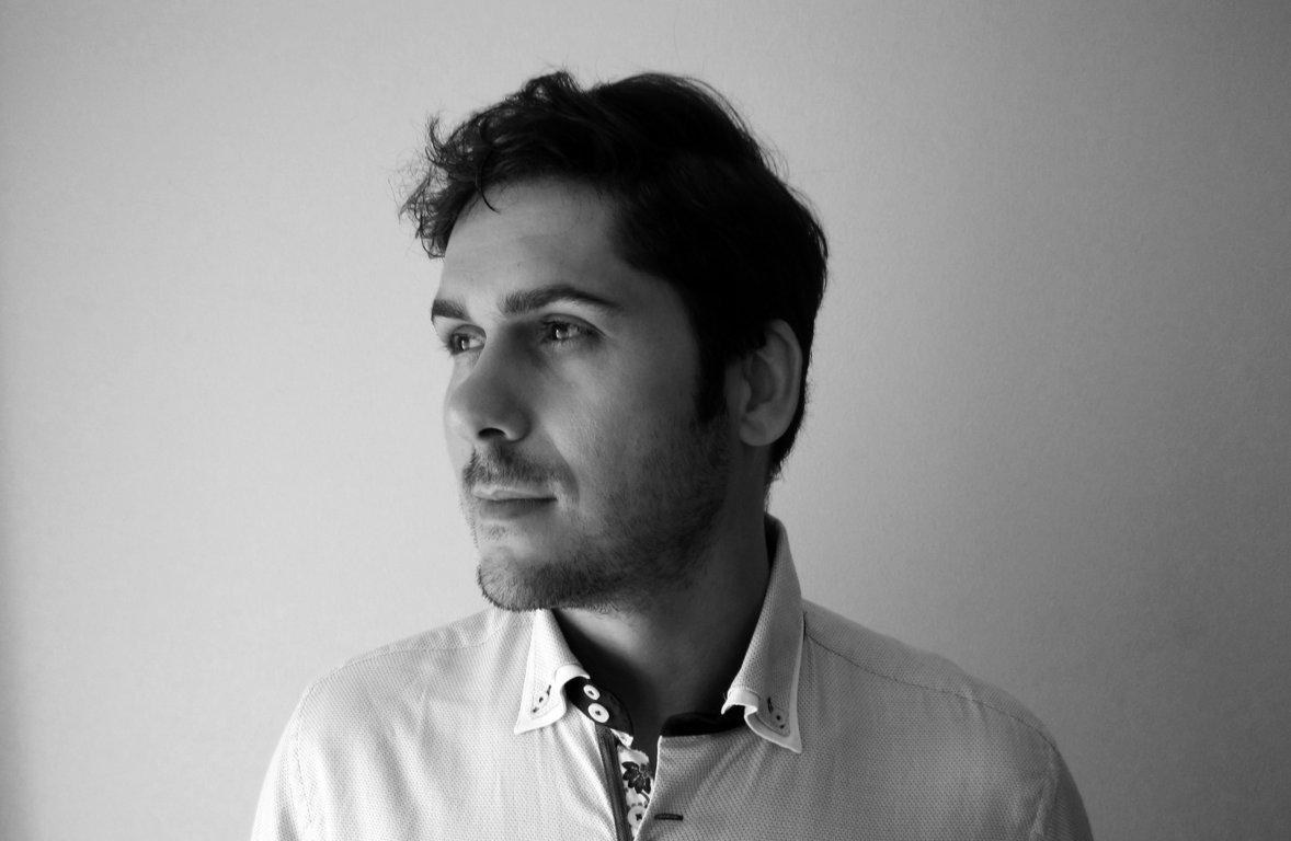 Antonio Losa