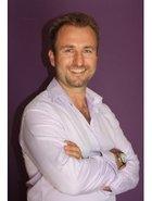 Didier Piquemal
