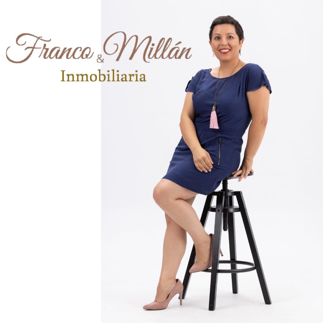 Catalina Franco Torres