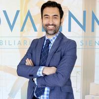 Ceo Y Fundador Alfonso Domínguez