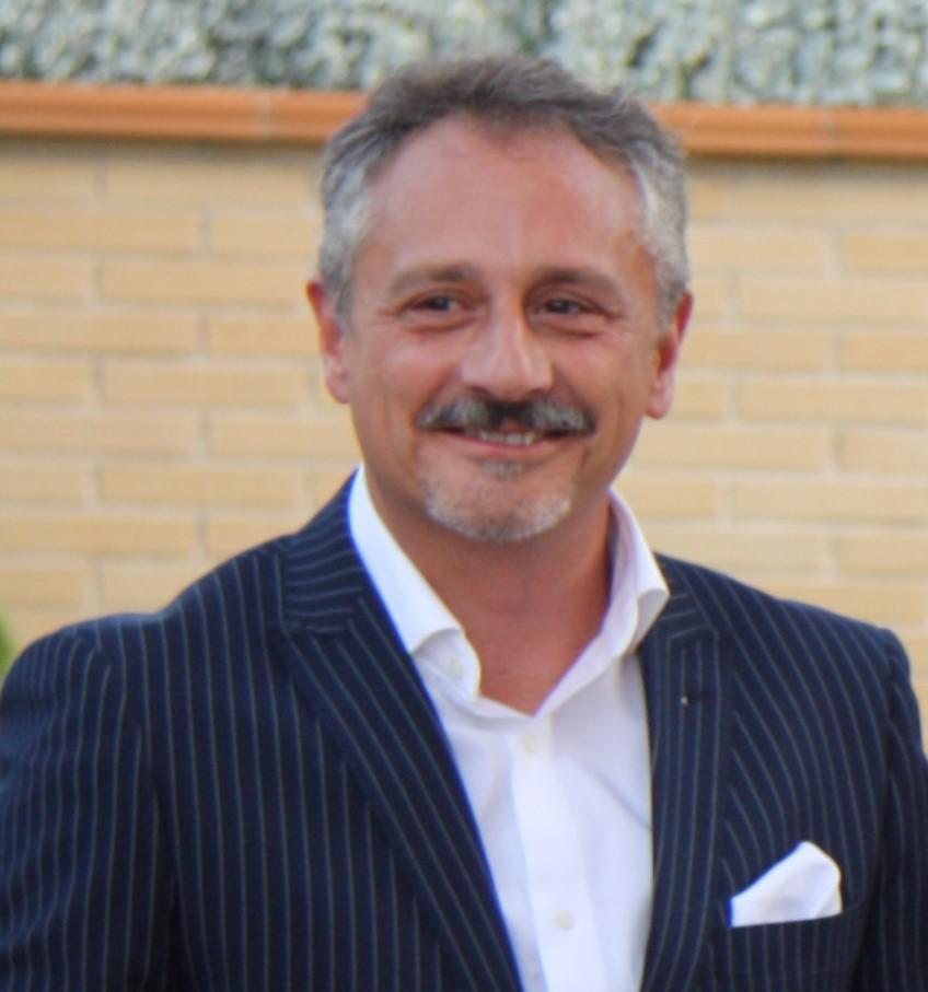 Conrado Hernandez