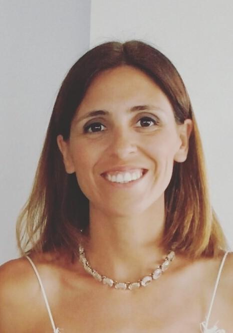 Agustina Cuper