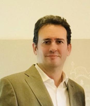 Jordi Torrent Garcia