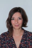 Olivia Florencio