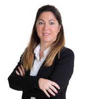 Maria Jose Cruz Miranda