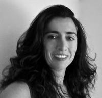 Carolina Ruotolo Núñez