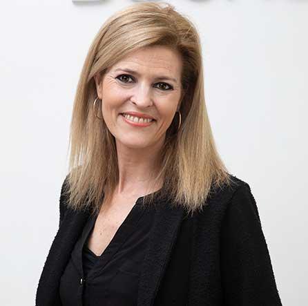 Gemma Comas