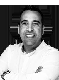 Gustavo Villalba