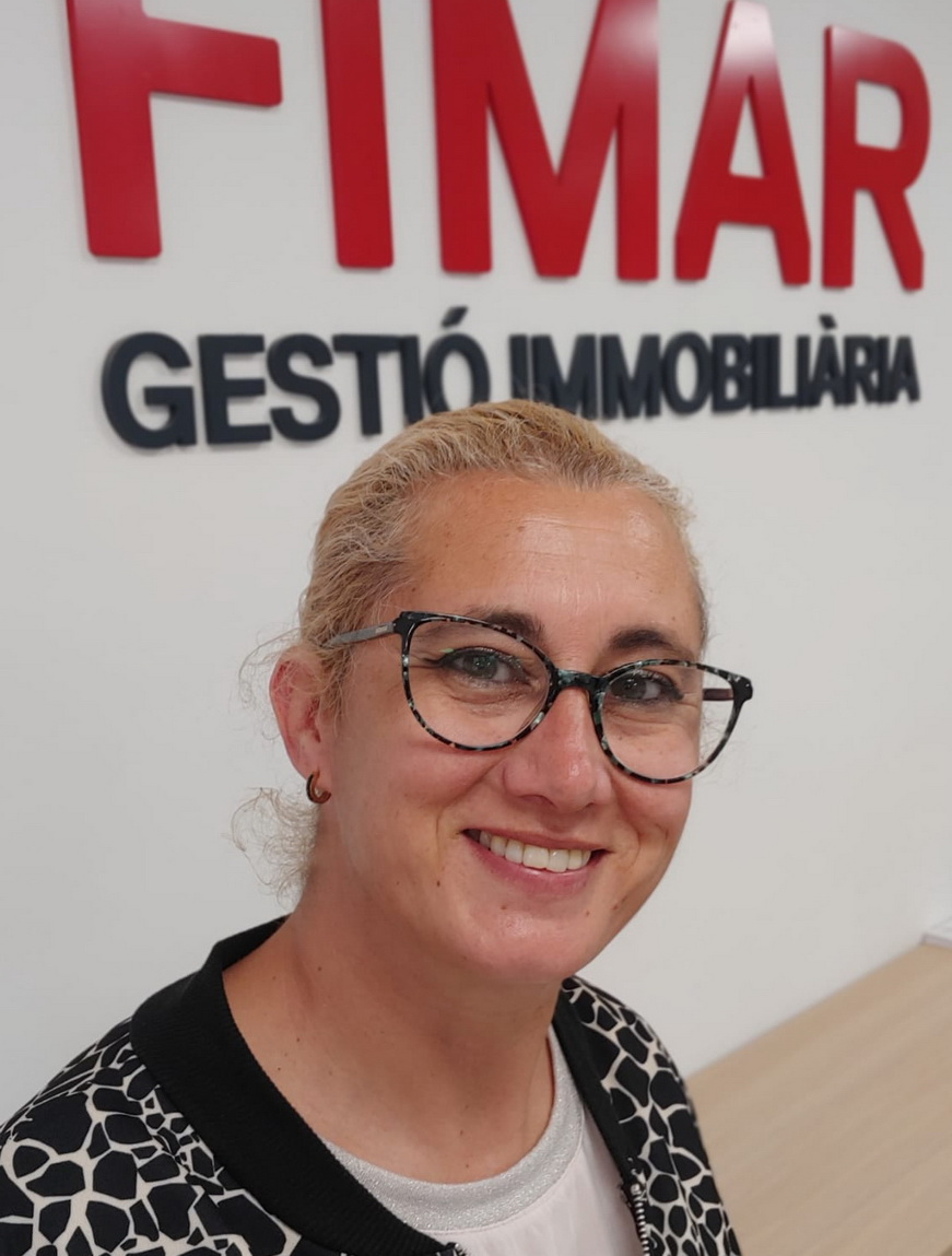 Ingrid Vilaró