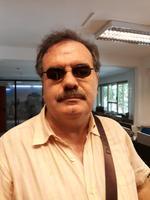 Javier Tortajada Martinez
