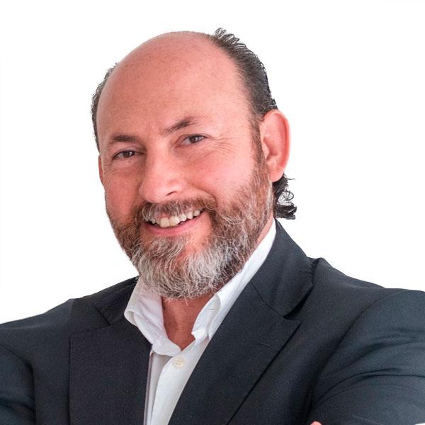 Joaquín Cuenca Franco