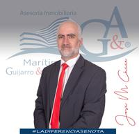Jose María Checa