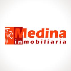 Gerencia Medina Inmobiliaria