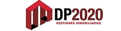 Gestiones Dp