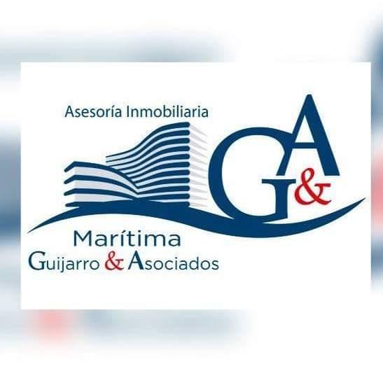Marítima Guijarro & Asociados