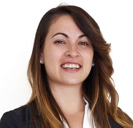 Laura Soler Gil