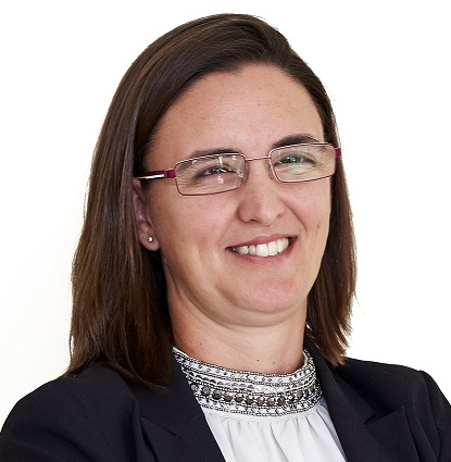 Marta Fernández Arroniz