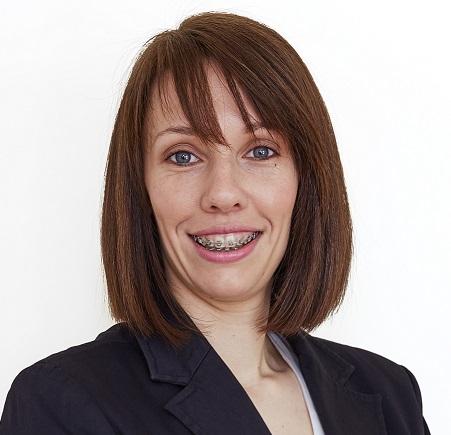 Cristina Molina Lopez