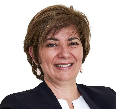 Mercedes Fresno Saro