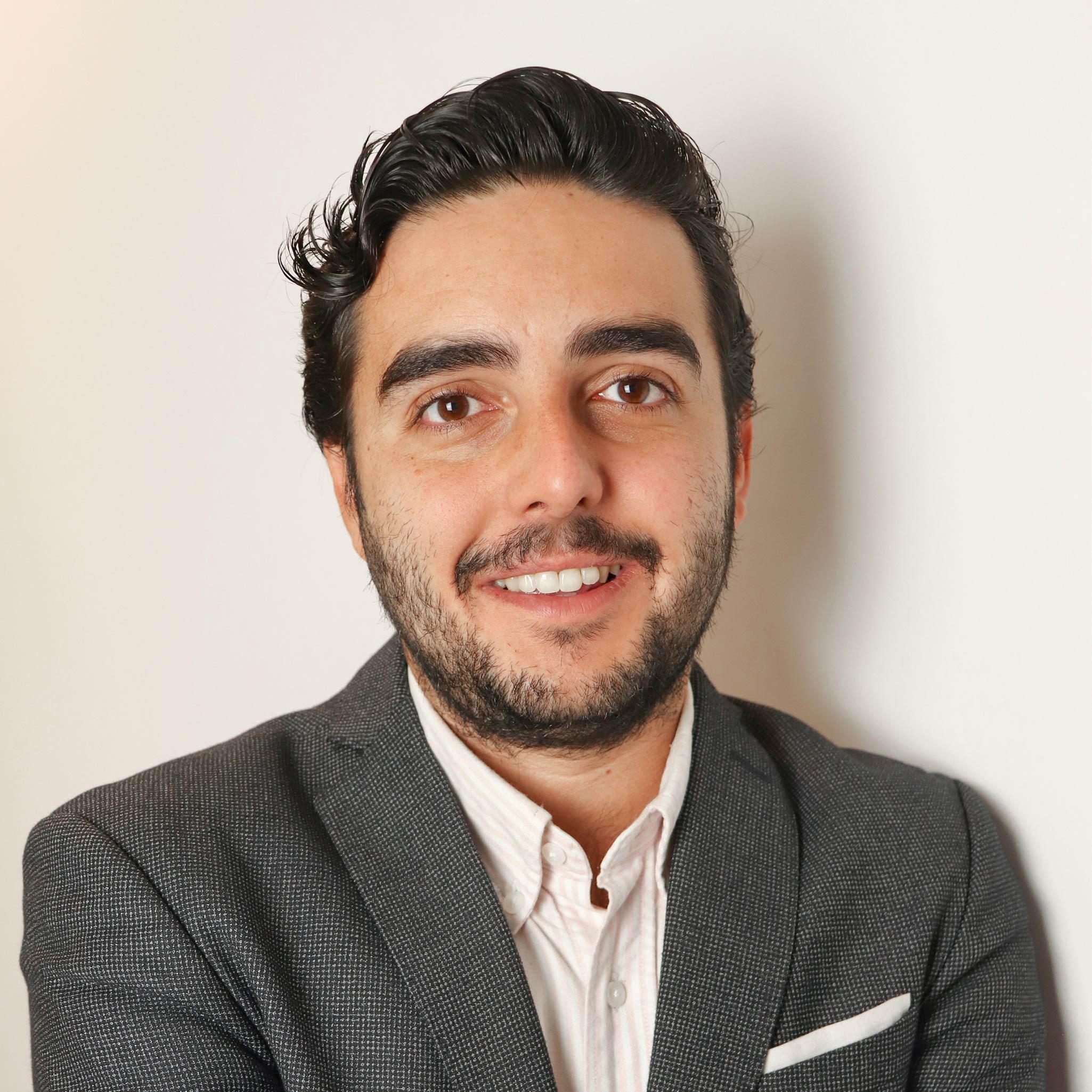 Manuel López Fernández-Delgado