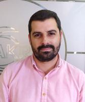 Marcos Elena