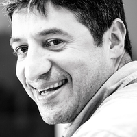 Miguel Tobar