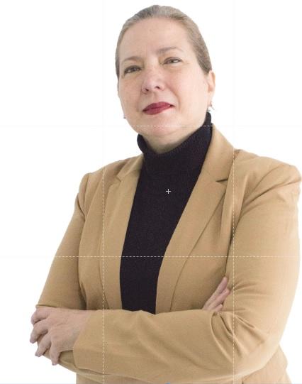 Mariela Mireya Pérez Rodríguez
