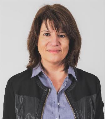 Marta Escudé