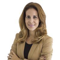 Mónica Izquierdo