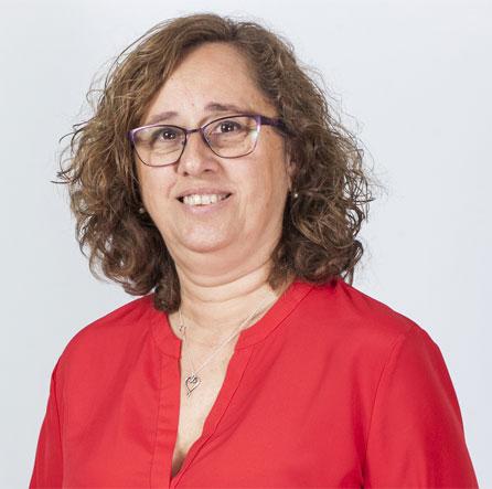 Montse Rigau