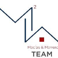 Mym Team Asociados