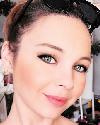 Natalia Siemieniako