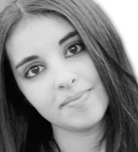 Noelia Salgado