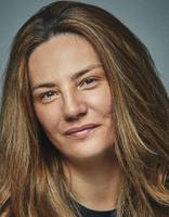 Pilar De La Llave Sánchez