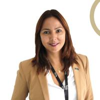 Eva Teresa Campos López