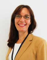 Mónica Sendino