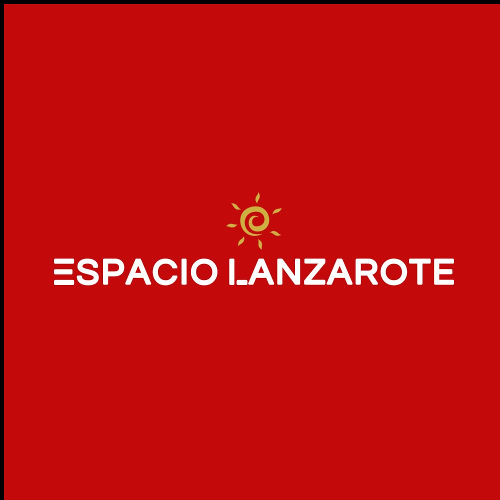 Hola Espacio Lanzarote Team