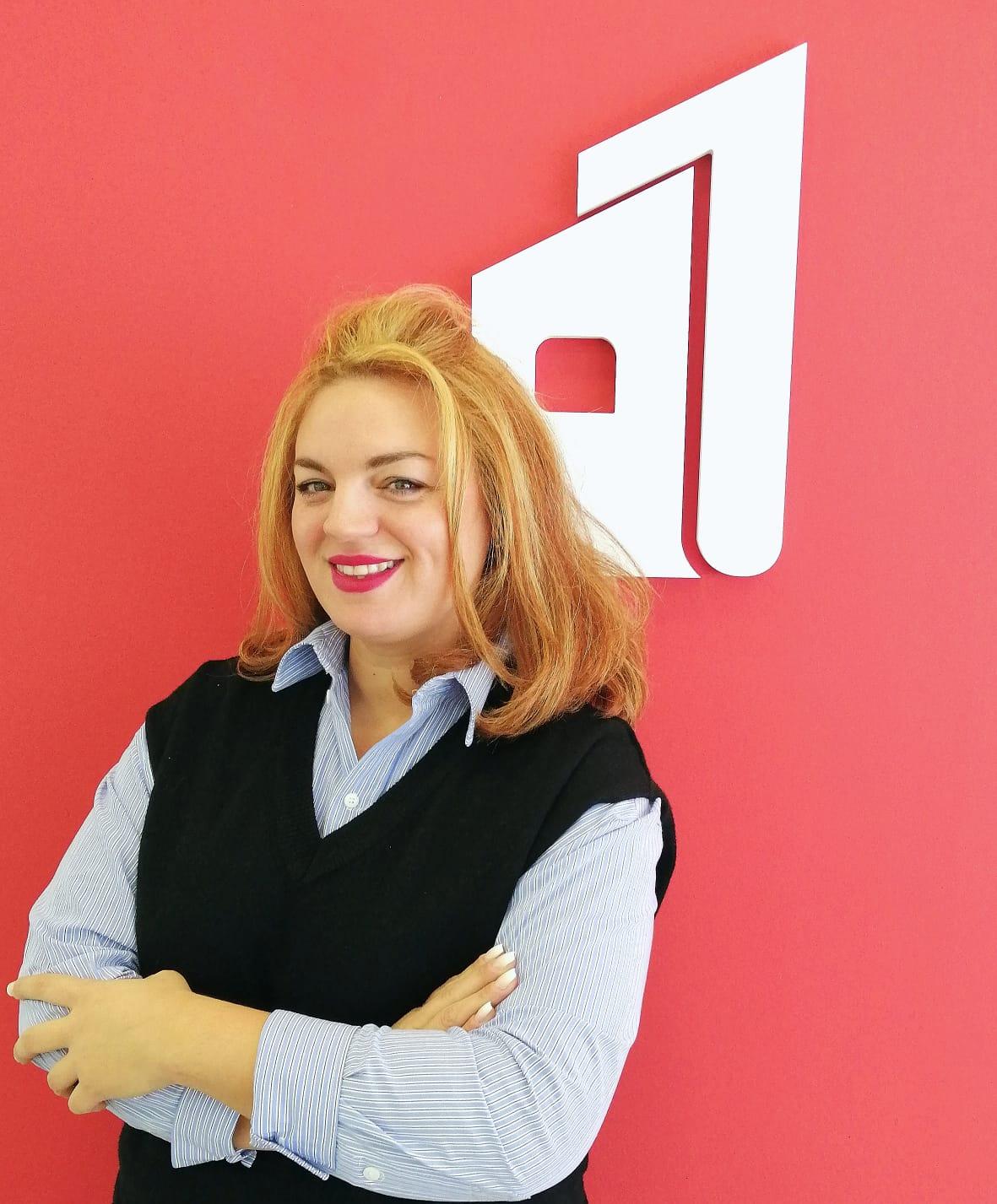 Ruth Herrero