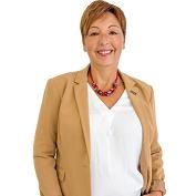Soraya Santana