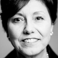 Teresa Fajín