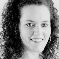 Vanessa Blanco