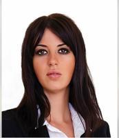 Samantha Del Castillo Rubio