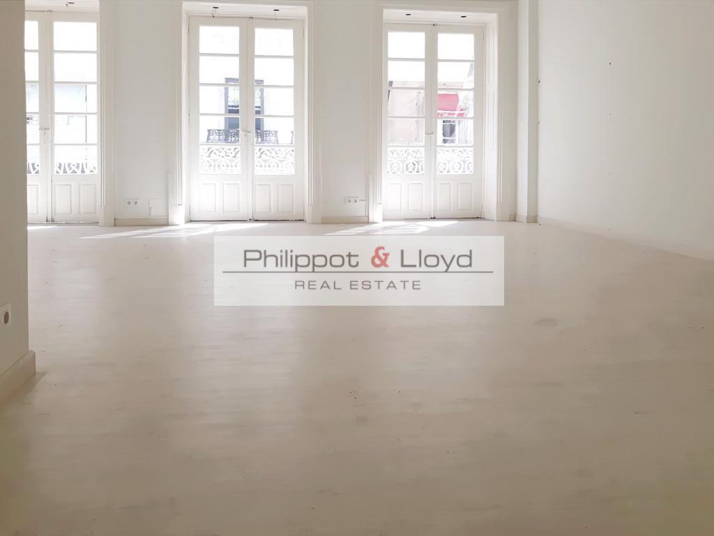 Philippot lloyd real estate oficina en alquiler en vigo de 75 m2 - Oficina de empleo vigo ...