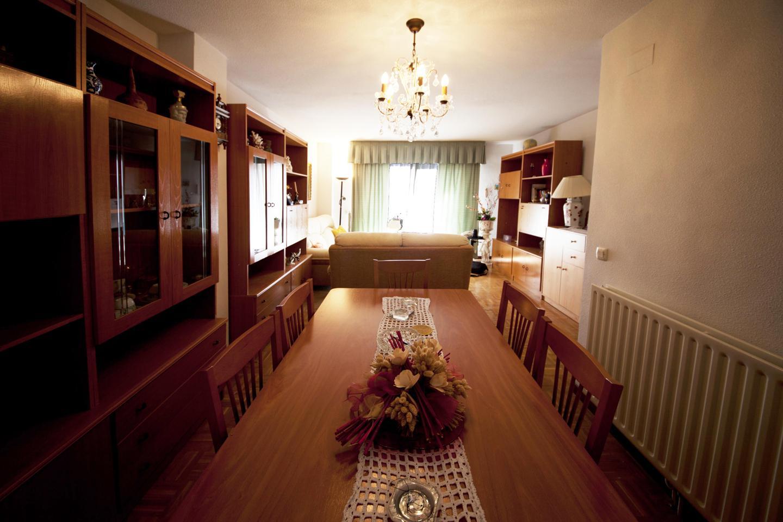 Inmorivas piso en venta en rivas vaciamadrid de 103 m2 - Casas en rivas vaciamadrid ...