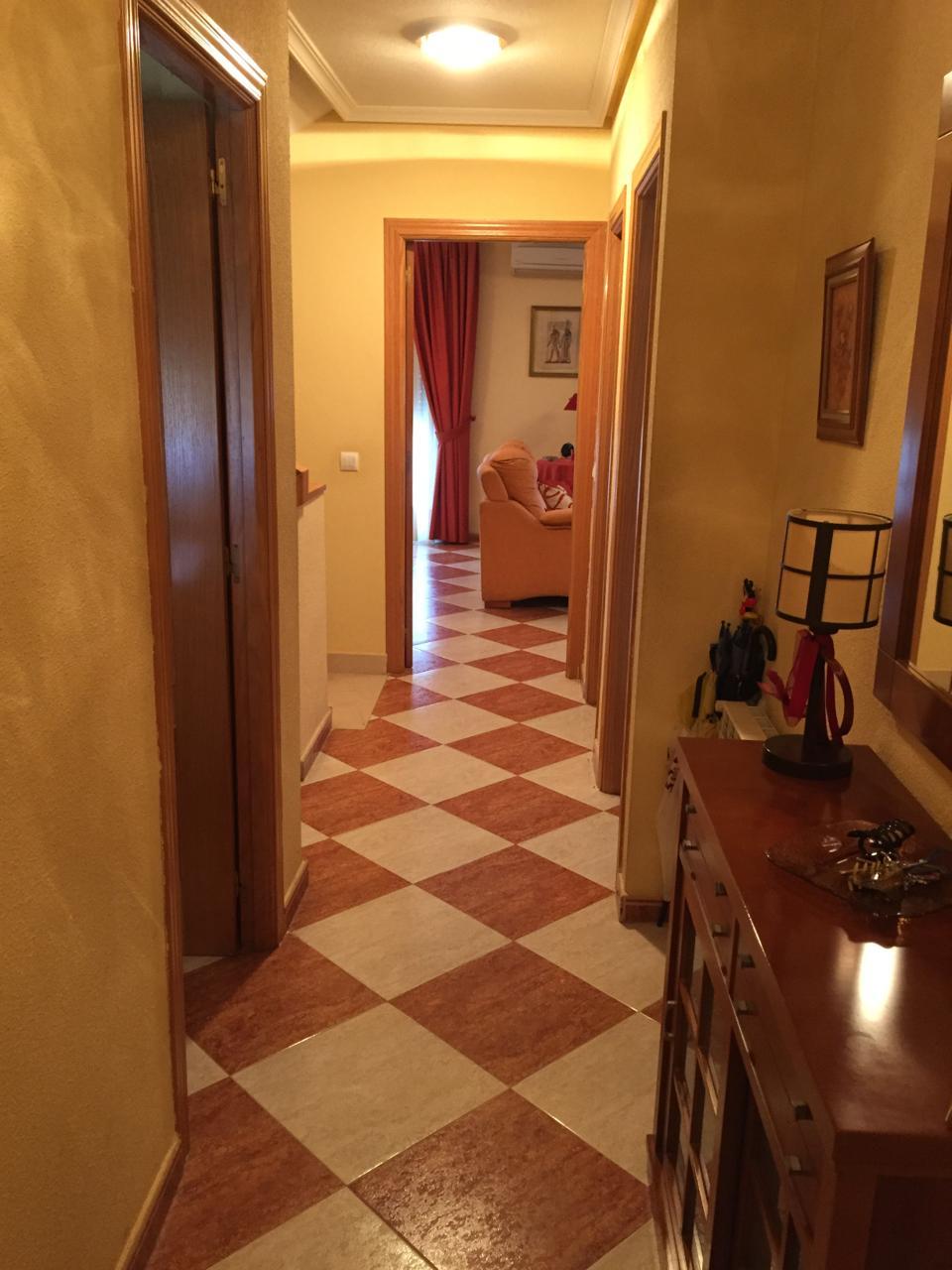 Inmorivas casa chalet en venta en rivas vaciamadrid de 282 m2 - Casas en rivas vaciamadrid ...