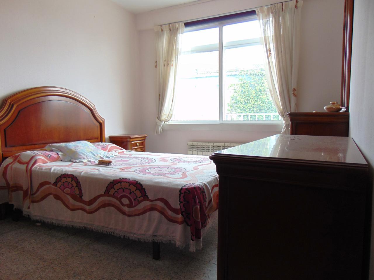 Casa / Chalet en venta en La Coruña de 272 m2