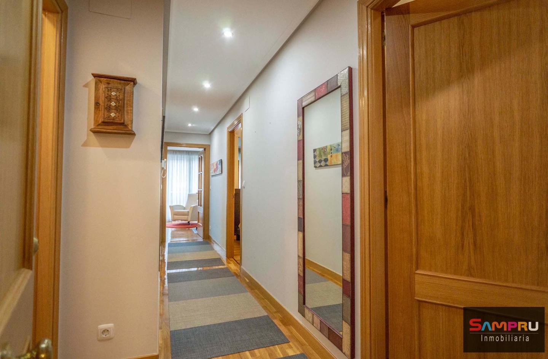 Piso en venta en bergara de 90 m2 - Venta de pisos en bergara ...