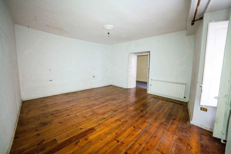 Piso en venta en bergara de 157 m2 - Venta de pisos en bergara ...