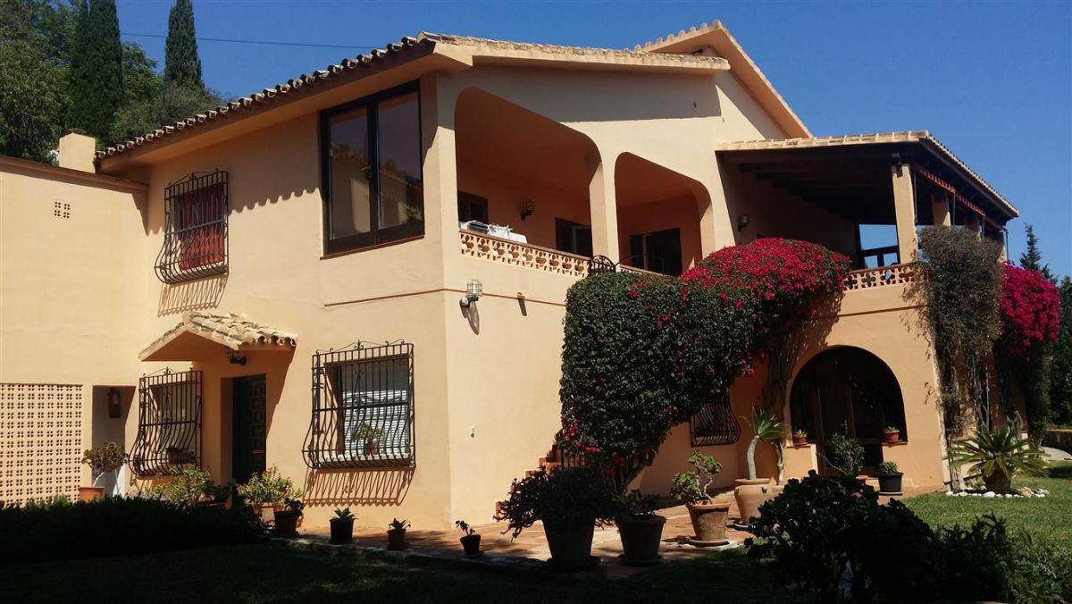 Ref: LUQ-R2677877. Casa / Chalet  en Torremuelle