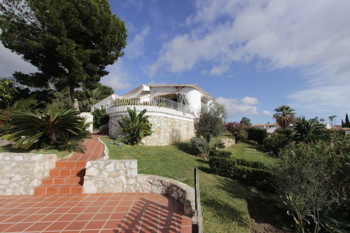 Ref: LUQ-R3030272. Casa / Chalet  en Torremuelle
